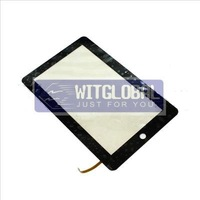 "Wholesale Replacement Touch Screen For 10.2"" ePad SuperPad 2/ 10.2"" FlyTouch 3"