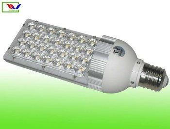 LED Street Light, 28W