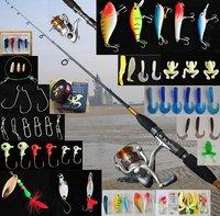 Приманка для рыбалки 336pcs/set