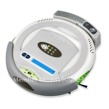 Vacuum cleaner  QQ-2L