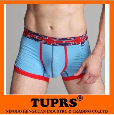 ... Sexy Mens Underwear Large Size XXXL/XXL Modal Underwear For Boys And Men