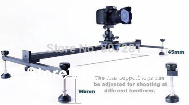 Аксессуары для фотостудий 5D 2 7 D