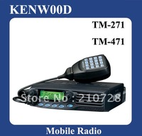 Most popular UHF radio base station (TM-471A)