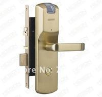 Fingerprint Lock, HBL205