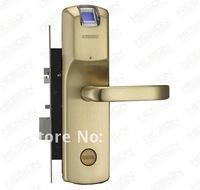 Fingerprint Lock, HBL204