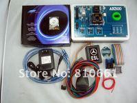 High Quality AK500Pro AK500 PRO Super AK 500 Benz Key Programmer