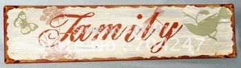 metal antique sign/iron sign/tin sign for /home,shop,bar,garden,outdoor decor/antique plaque/house sign