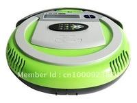 Auto cleaner>>Robotic vacuum cleaner manufacturer>> Cyclone  vacuum cleaner QQ-2