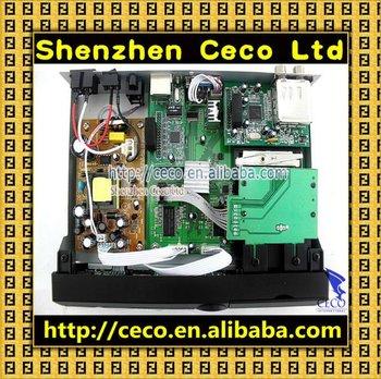 mini HDMI openbox s10& skybox s10 pvr satelite receiver sopprting ---Cccamd+NEWCAM+MGCAM