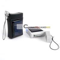 Зарядное устройство для мобильных телефонов Solar Battery Case for iPhone 3G 3GS 10pcs/lot
