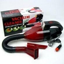 best portable vacuum promotion