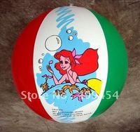 beach ball,zorb ball,swim ring whosaller