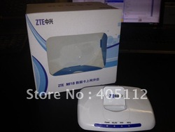 ZTE 3G Router MF10 wifi hot spot(China (Mainland))