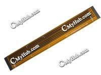 For Dell Latitude 13 ,Vostro V13 Hdd Cable,LT13TL-6035B0061001-FPC-A01, 6035B0061001,V13TL-6035B0052201-FPC-A01, 6035B0052201