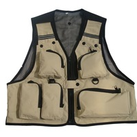 Free Shipping, Photography,fishing vest