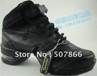 Free  Shopping -  New Sansha Dance Sneakers Modern / Jazz / Hip Hop Shoes