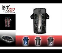 wholesale price for Suzuki SV650 2003-2007 Smoke Led Taillight With Turning Light