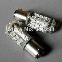 T20/T25 1156/1157/3156/3157/7440/7443  28smd 5050 led car light