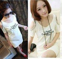 Блузки и рубашки другие марки nc16 - 6076 #
