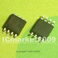 10 PCS MX25L3206EM2I-12G SOP-8  MX25L3206EM2I MX25L3206E MX25L3206 25L3206E 25L3206 CMOS SERIAL FLASH