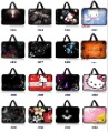 "free shipping + tracking number 15"" 15.4 15.6 Inch Laptop Notebook Sleeve bag Case Cover Pouch Skin Protector"
