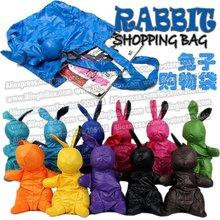 cute reusable shopping bags price