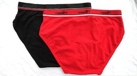 free shipping new.Man pure cotton underwear,underwear2268#