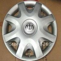 freeshipping! Wholesale Chinese steed Czechoslovakia FRV hub cover / wheel / tire cap / trim/wheel hub cover