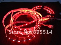[Seven Neon]Free DHL shipping 20sets 44keys IR remote controller with 5050 LED SMD RGB Strip