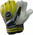 New Arrivel  Football Goalkeeper Gloves Sport Gloves Soccer Goalkeeper Gloves 533