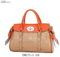 2012 Women Handbag Dorothy Bag Bowknot