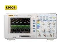 rigol logic analyzer price