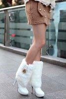 Обувь faux lly/668/1