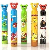 Hot-selling birds umbrella/ Cute little birds umbrella/Limited Edition/ 6pcs/lot free shipping