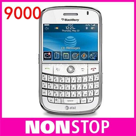 Unlocked-Original-Blackberry-Bold-9000-Mobile-Phone-GPS-WIFI-3G-Cell