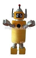 Brand New Plex mascot costume, Adult Size Cosplay Holloween Costume,EVA Head + Free shipping