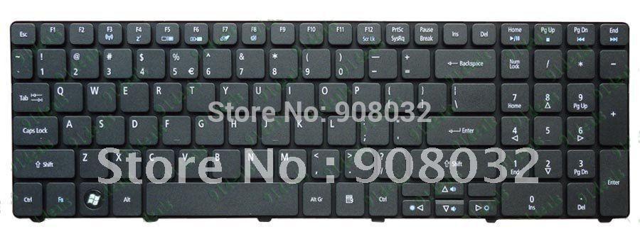 Acer aspire 5250 драйвера windows xp