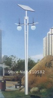 Sell Green Engergy Solar Led Street Light , solar street lamp , 50W Item NO.RDT-32