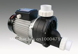 Water Pump JA50 with 50HZ 0.5HP,for bathtub,SPA circulating system,swimming pool circulation,sea-farming for sea water convey(China (Mainland))