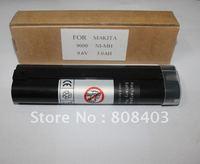 Power tool battery for Makita  with NI-MH cells 9.6V 3.0mAh