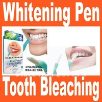 Whitening Pen Dental Clean peeling ERASER stick Teeth Tooth Bleaching whitening pen Free Shipping
