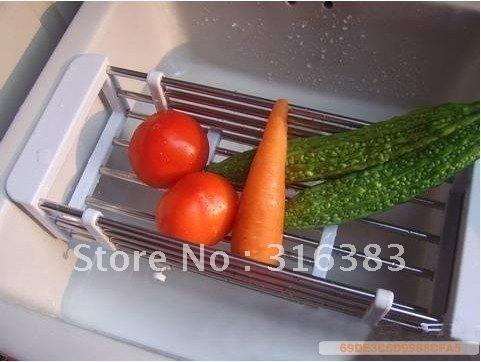 Popular Storage Racks Pantry from China best-selling Storage Racks ...