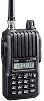 FREE SHIPPING ICOM IC-V80 VHF Portable Radio FM Transceiver