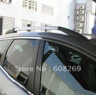 Wholesale Mazda CX-7 aluminum alloy luggage rack / CX-7/ CX7luggage rack roof rack