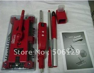 2012 new arrive cordless sweeper good quality cheapest price quick delivery