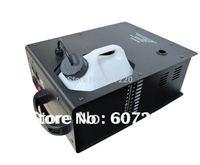 1500w Up-forward  smoke machine  fog machine  stage haze machine