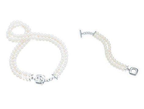 Silver 925 jewelry.925 silver jewelry set.fashion jewelry.jewelry set