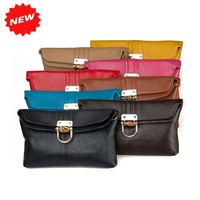 2013 hot selling women's fashion genuine cow leather mini Tote Shoulder Messenger bag,YSL6343
