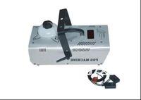 1200w smoke machine  fog machine  stage haze machine  remote control or wire control