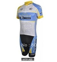 sell Men and women cycling jerseys,sport wear.bike suit.